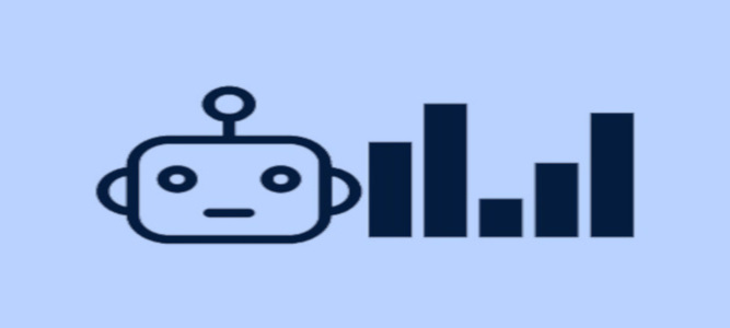 bot e indicadores